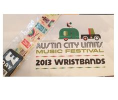 ACL wristbands have arrived! Week 1 for life!