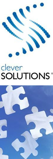 Clever Solutions www.facebook.com/pages/clever-Solutions/377121421401 Clever, Facebook, Friends, Tips, Home Decor, Homemade Home Decor, Amigos, Boyfriends, Decoration Home