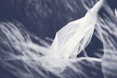 #wedding #veil #weddingphotoinspiration #Canon #lightroom #anneedgarphoto #cambridgeweddingphotographer