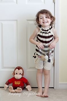 big list of sewing tutorials for kids and adults, clothes and accessories