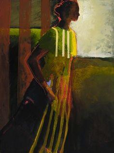 by Kathy Jones