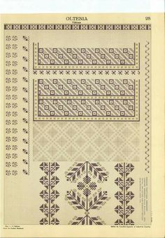 Stitch Patterns, Elsa, Diy And Crafts, Costumes, Embroidery, Popular, Romania, Vip, Fashion