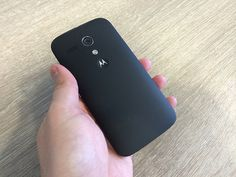 Motorola Moto G2 Launch Date Leaked: Will it Stop Xiaomi Mi3 Madness? See More at: http://blog.zopper.com/motorola-moto-g2-leaked/