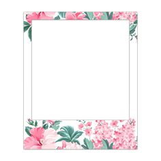 Frames Design specs frame design Trees matter to the look of your home. Marco Polaroid, Polaroid Frame Png, Polaroid Picture Frame, Polaroid Template, Polaroid Pictures, Frame Template, Picture Frames, Como Fazer Post It, Wallpaper Backgrounds