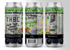EGC's unique team of specialists in the craft beverage and brewery marketing industry achieve new growth and exposure with strategic branding. Island Crafts, Beverages, Drinks, New Growth, Ipa, Milkshake, Marketing And Advertising, Craft Beer, Brewery