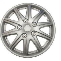 Cosmos   Inch Style  Estilo Wheel Trim Set