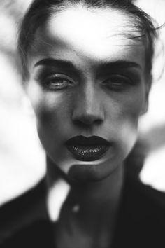 Model Test | Jane E. | April 2012