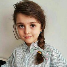 Cute Baby Girl, Baby Girls, Cute Girls, Cute Babies, Teenage Girl Photography, Cute Girl Dresses, Beautiful Little Girls, Most Beautiful Indian Actress, Indian Actresses