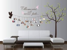 [Pics Photos Home Wall Mural Decals Family Tree Decal Beautiful Girl Stickers] family tree wall decal beautiful bedroom stickers buytra ideas home designing beautiful family tree wall decal ideas home designing photo children decals baby room sticker tree