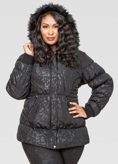 30907bd465 Tonal Camo Puffer Jacket Tonal Camo Puffer Jacket Camo Puffer Jacket