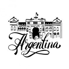Sello de goma negro grunge con el nombre de buenos aires la capital de argentina, escrito en el interior del sello — Vector de stock New Jerusalem, Argentine, Grunge, Vintage Travel Posters, Love Letters, Stickers, Illustration, Journal, Lettering