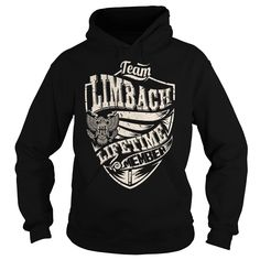 [Hot tshirt name creator] Last Name Surname Tshirts  Team LIMBACH Lifetime Member Eagle  Teeshirt of year  LIMBACH Last Name Surname Tshirts. Team LIMBACH Lifetime Member  Tshirt Guys Lady Hodie  SHARE and Get Discount Today Order now before we SELL OUT  Camping kurowski last name surname name surname tshirts team limbach lifetime member eagle