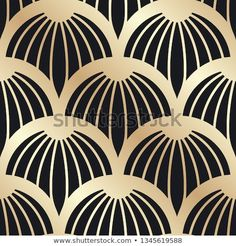 Find Retro Seamless Art Deco Vintage Pattern stock images in HD and millions of other royalty-free stock photos, illustrations and vectors in the Shutterstock collection. Thousands of new, high-quality pictures added every day. Tiling, Art Deco Fashion, Animal Print Rug, Wrapping, Royalty Free Stock Photos, Wallpapers, Flooring, Texture, Retro