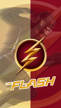 The flash arrow supergirl Flash Wallpaper, Marvel Wallpaper, Iphone Wallpaper, Flash Superhero, Flash Comics, Flash Drawing, Flash Tv Series, Hero Logo, Phone Backgrounds