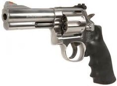 357 magnum revolver - Yahoo Image Search Results