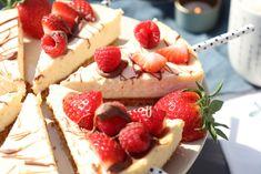 Brunch, Snacks, Foodies, Summer Time Love, Food For Kids, Food Food, Appetizers, Treats