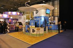 Modular Exhibition Stands Quiz : Best pharma healthcare exhibition stand designs images