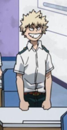 here comes the tracchan Anime Meme, Otaku Anime, Funny Anime Pics, Anime Naruto, Anime Guys, Boku No Hero Academia Funny, My Hero Academia Episodes, My Hero Academia Memes, Hero Academia Characters