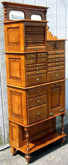Unusual Cabinets antique macey quarter sawn oak file cabinet unusual drawer