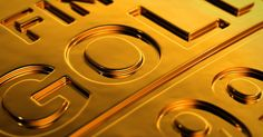 Gold futures were trading high during the morning trade in the domestic market on Thursday as