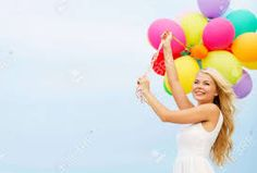 Image result for balloon in the sky instagram
