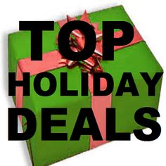 Top Holiday  Christmas Deals no advertisements  * Click on the image for additional details. (Note:Amazon affiliate link) #shoppingapps
