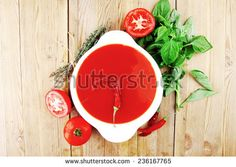 TGP - preferred route - top right of image could work Knife Photography, Tomato Knife, Basil, Royalty Free Stock Photos, Christmas Ornaments, Holiday Decor, Illustration, Pictures, Top