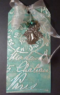 Turquoise Christmas images) is part of Holiday tags - Photo source Christmas Gift Tags, Christmas Crafts, Christmas Photos, Christmas Paper, Christmas 2019, Holiday Cards, Christmas Ideas, Turquoise Christmas, Mom Cards