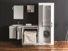 Angolo Lavanderia Stireria : Fantastiche immagini su organizzazione lavanderia cleaning