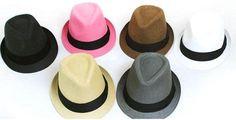 5 tiendas para quitarse el sombrero (o comprárselo) en Madrid   DolceCity.com