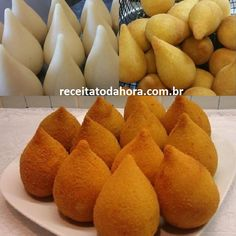 Discover recipes, home ideas, style inspiration and other ideas to try. Cooking Recipes, Healthy Recipes, Portuguese Recipes, Love Food, Food Porn, Food And Drink, Yummy Food, Favorite Recipes, Snacks