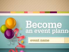 The little thins - Event planning, Personal celebration, Hosting occasions - Event planning, Personal celebration, Hosting occasions Event Planning Tips, Event Planning Business, Business Events, Business Logo, Web Design, Blog Design, Professional Logo Design, Free Graphics, Party Time