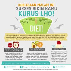 Diet tips quotes 27 Trendy Ideas Health Facts, Health Diet, Health Fitness, Healthy Beauty, Health And Beauty Tips, Healthy Habits, Healthy Tips, Healthy Juice Drinks, Poker Online