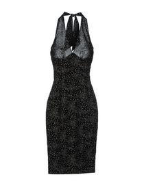 DOLCE & GABBANA - Enges Kleid #dg #kleid #dolcegabbana