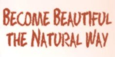 How to Look & Feel More Beautiful in 5 Steps, retweet :)  click here, http://curetodaysubliminal.blogspot.com/2015/05/how-to-look-feel-more-beautiful-in-5_28.html…