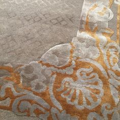 #illulian #designframebusson #milano #expo2015 #luxury #luxuryliving #handmade #tappeto #italy #design #designer #seta #silk #custommade #custom #handmade #amazing #montenapoleone #rug #luxurious #puresilk #interiordesign #interior #bespoke #TagsForLikes #picoftheday #style #decor #decoration #architecture #дизайнинтерьера