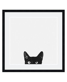 Amanti Art Framed Art Print by Jon Bertelli | Inspiring you and yours to stay curious.