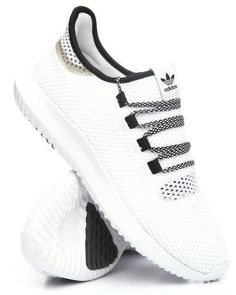 de49535ad6c4 Find Tubular Shadow Sneakers Men s Footwear from Adidas  amp  more at  DrJays. on Drjays