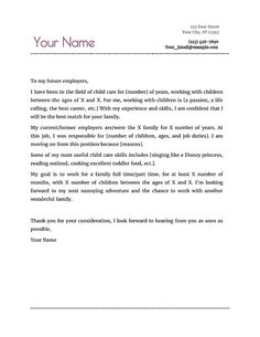 Cover Letter For Babysitting Job, cover letter for babysitting job. Added on June 2019 at CV Resume Ideas Job Application Cover Letter, Resume Cover Letter Examples, Job Resume Examples, Cover Letter Sample, Cover Letter For Resume, Resume Tips, Cover Letters, Cover Letter Template, Home Design