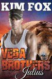Free Kindle Book -   Vega Brothers: Julius: Mail Order Bride BBW (The Bear Shifters of Vega Ranch Book 1) Check more at http://www.free-kindle-books-4u.com/romancefree-vega-brothers-julius-mail-order-bride-bbw-the-bear-shifters-of-vega-ranch-book-1/