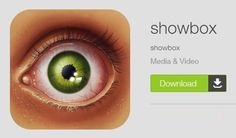 Show Box is free android app to watch free movies and TV shows online.