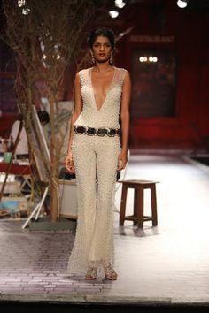 Monisha-Jaising-India-Couture-Week-2014-34