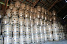 Produsul final 3 Wine Barrels For Sale, Construction, Art Supplies, Building