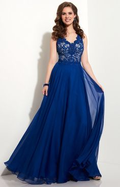 cd7028e61c591 Will need halter bra Open Back Prom Dresses
