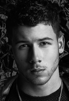 Celebrity Male Icon Kode Magazine's Winter Issue #Kode4 arrives with cover star Nick Jonas and featuring male supermodel Nick Bateman, Pop/R&B New comer Jasmine V., and Gracepoint's Kendrick Sampson as well as over 250 of Winter's must have items. http://dannyboi2.tumblr.com/ http://dannyboi2.tumblr.com/links