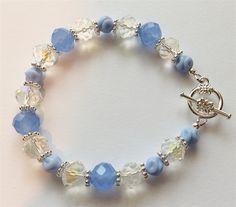 Serenity Bracelet