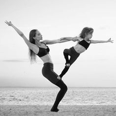 Is Bikram Yoga And What Are Its Benefits? Examine below for yoga for energyExamine below for yoga for energy Couples Yoga Poses, Acro Yoga Poses, Yoga Poses For Two, Partner Yoga Poses, Bikram Yoga, Yoga Poses For Beginners, Zen Yoga, Yoga Fitness, Yoga Nature
