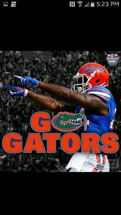 My boys kicked a**. Fla Gators, Florida Gators College, Uf Gator, Florida Gators Football, University Of Florida, Florida Girl, Old Florida, College Football Players, Football Season