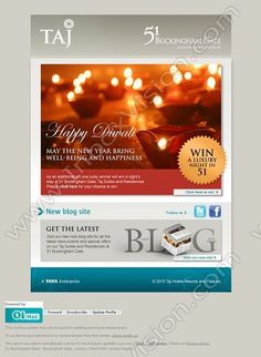 newsletter templates | inspirational posters and newsletters ...
