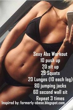 The Best Bodybuilding Workouts Program: Effective Gym Workout Plans - Fitness Plans - Ideas of Fitness Plans - Effective Gym Workout Plans The Best Bodybuilding Workouts Program Best Workout Plan, Ab Workout At Home, Workout Challenge, At Home Workouts, Workout Plans, Gym Plans, Workout Routines, Quick Ab Workout, Exercise Plans